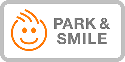 Park and Smile